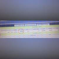 عکس سرخطی سرور بورس توشن