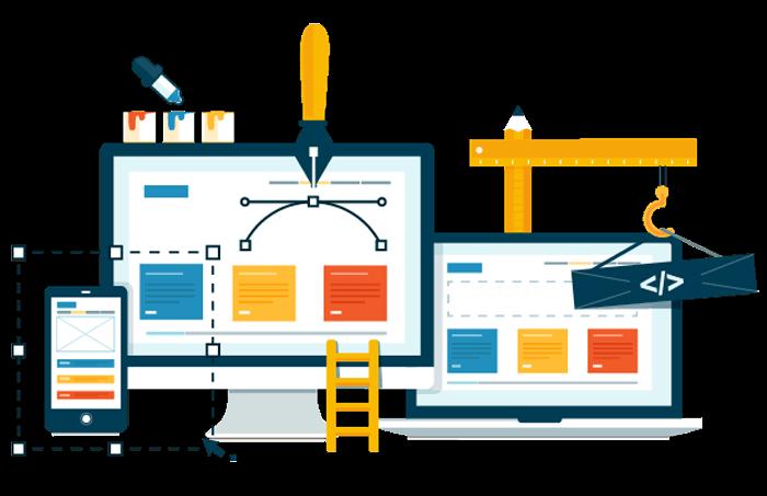 website-design-price-plans