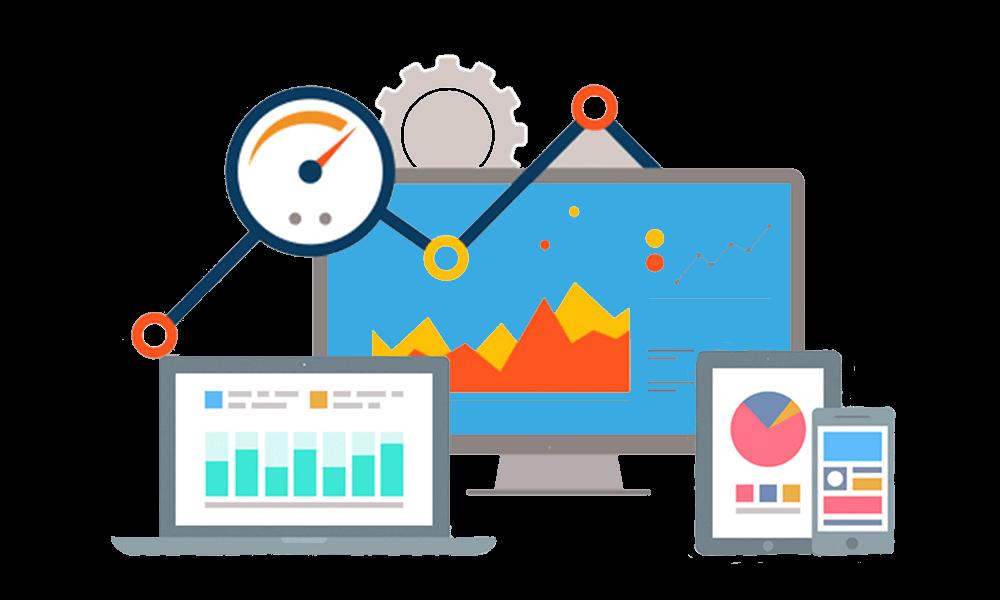 پلن ها و قیمت طراحی سایت